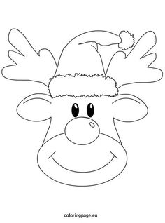 Related coloring pagesChristmas TreeChristmas angel shapeSanta ClausGift Christmas Tree templateChristmas tree freeMerry Christmas familyMerry Christmas my friend textMerry christmas my teacher coloringChristmas Elf PrintableChristmas tree - Free. Christmas Activities, Christmas Crafts For Kids, Felt Christmas, Christmas Colors, Christmas Projects, Holiday Crafts, Christmas Decorations, Christmas Ornaments, Christmas Deer