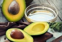 Masks, products, home treatments for the care of the skin of the face. Face Ok, Home Treatment, Avocado, Fruit, Ser Fitness, Food, Bella, Silky Hair, Hair Smoothing