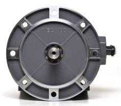 motore_asincrono_20 - http://www.progettazione-motori-elettrici.com/immagini/motore_asincrono_20-2/ -