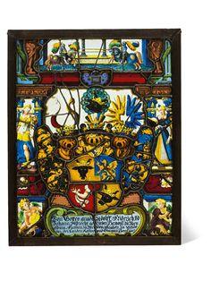 Auktion 124 April 2015-Auktionshaus Zeller Kunstauktionen