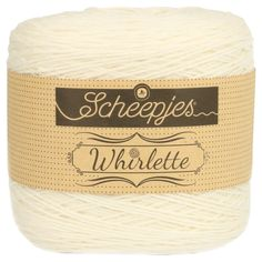 Scheepjes Whirlette is a complete game changer for yarn cake lovers! Whirlette is a ball of exactly the same yarn as Whirl, but in a single colour,. Needles Sizes, Drink Sleeves, Indigo, Mint, This Or That Questions, Yarn Cakes, Pattern, How To Make, Etsy