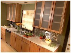 14 Magnificent Used Kitchen Cabinets for Sale by Owner Photograph - cheap kitchen cabinets Kitchen Cabinets Hinges, Types Of Kitchen Cabinets, Installing Kitchen Cabinets, Kitchen Cabinet Remodel, Diy Cabinets, Cabinet Doors, Farmhouse Cabinets, Cabinet Refacing, Kitchen Doors