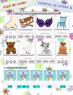 Worksheets, Zero, Sad, Letters, Comics, Letter, Literacy Centers, Cartoons, Lettering