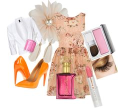 """itati00"" by lapacho on Polyvore"