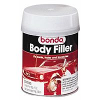 Cosplay Tutorial - Fiberglassing and Bondo