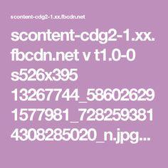 scontent-cdg2-1.xx.fbcdn.net v t1.0-0 s526x395 13267744_586026291577981_7282593814308285020_n.jpg?oh=8df9219c4c0e04104d7c0be2bf099890&oe=57E2E5E7
