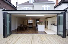 Architectural support to builders, developers & homeowners all over the South East of England House Extension Plans Loft Conversion Design New Build - http://www.kjmdesigns.co.uk/services/home-extension-plans/