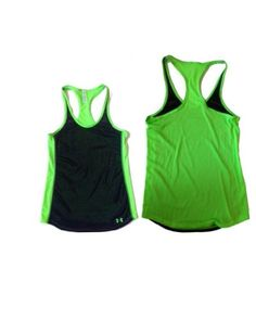 Under Armour Women's UA Victory Pinney Black Green Medium Under Armour http://www.amazon.ca/dp/B00BUUQWHY/ref=cm_sw_r_pi_dp_1p.zub1V0SSQ5