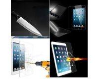 Защитное стекло Litu iPad 2-3 на дисплей c олеофобным покрытием, толщиной 0.26 мм