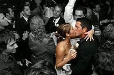 Banana Summer: 29 Fotos que você PRECISA tirar em seu casamento!!...