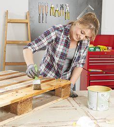 w schekorb selber machen do it yourself mit m max pinterest w schekorb selber machen und. Black Bedroom Furniture Sets. Home Design Ideas
