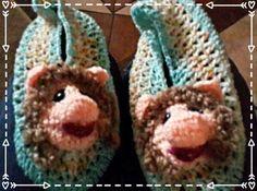 Petalsprattle - Miss Piggy Wiggy Miss Piggy, Goodies, Slippers, Cute, Handmade, Sweet Like Candy, Hand Made, Gummi Candy, Kawaii