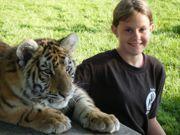 Jungle Cat World Wildlife Park Jungle Cat World, Durham Region, Wildlife Park, Local Attractions, This Is Us, Cats, Animals, Gatos, Animales