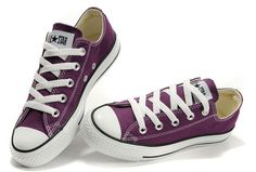 Converse Chuck Taylor All Star Low Top Purple Canvas Shoes Converse Chuck Taylor All Star Low Top Purple Canvas Shoes [108221] - : Best All Star Converse Chuck Taylor,Converse Jack Purcell,Converse One Star Shop!