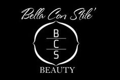 Bella con Stile is a full on location beauty service. Makeup, Hair, Mobile Tanning and all things beauty! (Make-up artist in Orlando)