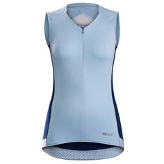 Bontrager Vella Sleeveless Women s Jersey 5cc23c88a