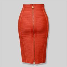 Verbraucher Vintage Bazaleas Hoher Polyester Rayon mantel H2WE9IYD