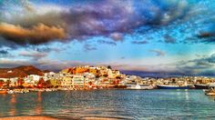 Naxos Greece Dimitris Glezos  #naxos #greece #dimitrisglezos