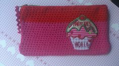 Tasche für Haarspangen & co. Bags