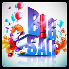 30% off a bundle of 3 or more items in our closet Accepting MOST offers!  Choose any 3 items when selecting your bundle and receive 30% off of your purchase of any 3 or more items.  OR:  Please feel free to make an offer using the offer button    You never know, we may just accept it Shugahs  Other