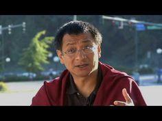 Rebel Buddha | Dzogchen Ponlop Rinpoche