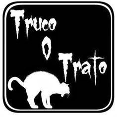 Imprimibles Halloween Imprimibles Halloween, Turtles, Fictional Characters, Art, Art Background, Turtle, Tortoise Turtle, Kunst, Gcse Art