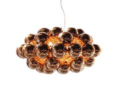 Beads pendant Suspended Lighting ea008a86a41a