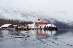 Realistic Graphic DOWNLOAD (.ai, .psd) :: http://jquery-css.de/pinterest-itmid-1006904712i.html ... Lake Koenigsee ...  St. Bartholomew, St. Bartolomae, adventure, alps, area, berchtesgaden, europe, european, koenigsee, lake, landscape, mountains, nature, outdoors, peak, rocks, sky, snow, sunlight, winter  ... Realistic Photo Graphic Print Obejct Business Web Elements Illustration Design Templates ... DOWNLOAD :: http://jquery-css.de/pinterest-itmid-1006904712i.html