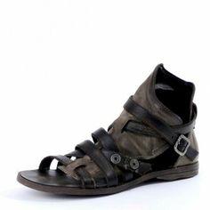 sandales airstep