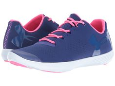 New Under Armour Kids Girls UA GGS Flow RN SWRL Big Kids