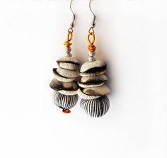 https://www.etsy.com/listing/512254573/earringsleather-earringsminimalchic?ref=shop_home_active_2