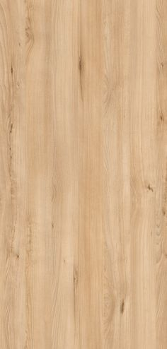 Wow check out this first rate Cypress flooring - what a very creative innovation Walnut Wood Texture, Painted Wood Texture, Parquet Texture, Veneer Texture, Wood Texture Seamless, Wood Floor Texture, 3d Texture, Tiles Texture, Laminate Texture