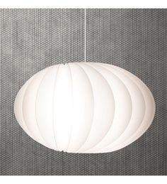 Lampa Disca Vita Copenhagen Design - Pufa Design