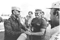 Egypt Yom Kippur War | ... during the talks between israel and egypt after the yom kippur war