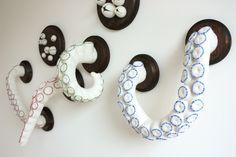 zoe williams esculturas - Buscar con Google