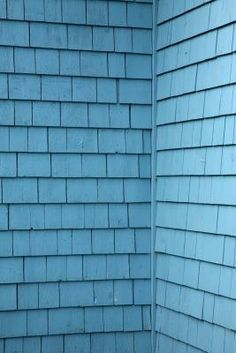 How To Paint Asbestos Shingles Home Projects Pinterest House Siding And Shingle