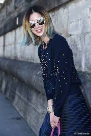 Image result for pastel ombre bob