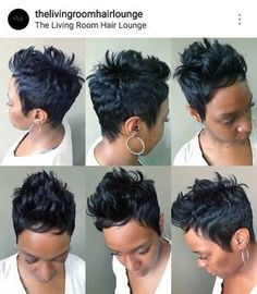Angles, angles, angles http://gurlrandomizer.tumblr.com/post/157388762867/2017-bridesmaid-hairstyles-for-short-hair-short