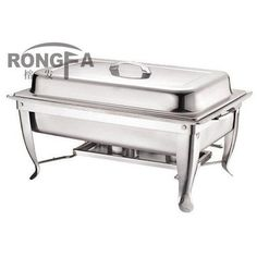 Chafing Dish Rack Extraordinary Stainless Steel Havy Duty Chafing Dish For Buffet Steel Color 2018