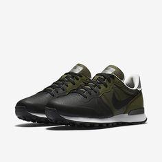 Nike Internationalist Premium SE Men's Shoe