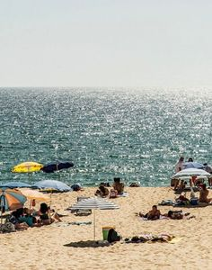 The sleepy fishing villages of Portugal's Herdade da Comporta