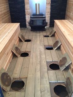 Free ice fishing shack plans  build your own ice hut   Ice Fishing    Free ice fishing shack plans  build your own ice hut   Ice Fishing Ideas   Pinterest   Ice Fishing  Build Your Own and Fishing