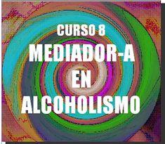 Una persona que ha ingerido una pequeña cantidad de alcohol, se siente, generalmente estimulada, manifestándose de diferentes modos