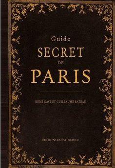 Paris in Black and Gold