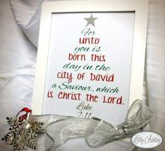 wonderful christmas decor | Christmas decor