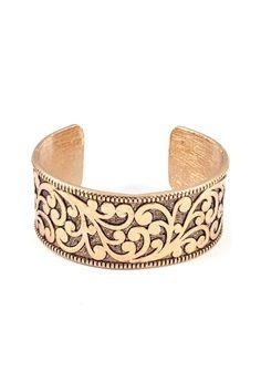 http://bijouxcreateurenligne.fr/product-category/bracelet-fantaisie/
