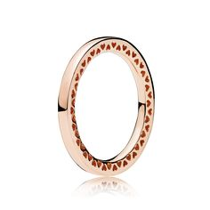 Rose Classic Hearts of Pandora Ring Rose Classic Hearts of Pandora Ring - love this idea.Rose Classic Hearts of Pandora Ring - love this idea. Pandora Rose Gold Rings, Pandora Jewelry, Pandora Charms, Pandora Pandora, Gold Gold, Elephant Ring, Rings Online, Stackable Rings, Silver Roses