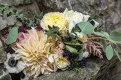 Wedding Bouquet   Ro