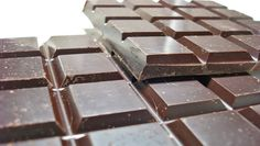 THE SWEET SCIENCE BEHIND HOW CHOCOLATE MAKES YOU MORE PRODUCTIVE