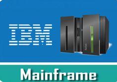 Rotech Info Systems Mainframes | Rotech Info Systems Pvt Ltd Mainframes